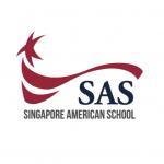 アメリカン・スクールのロゴ