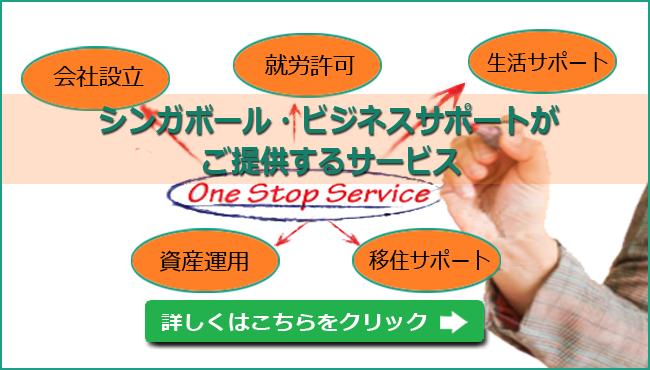 サービスの画像